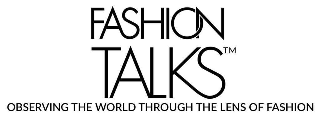 Fashion Talks