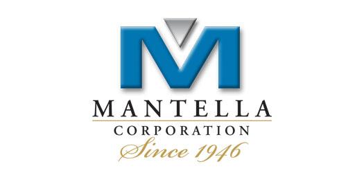 Sponsor_Mantella