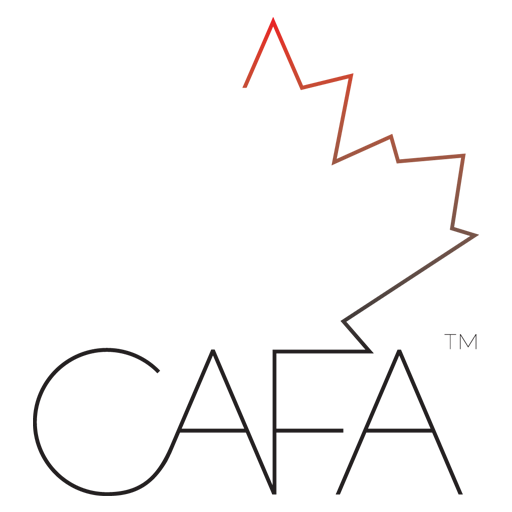 cropped-cafa_logo