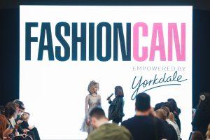 FashionCAN_2017