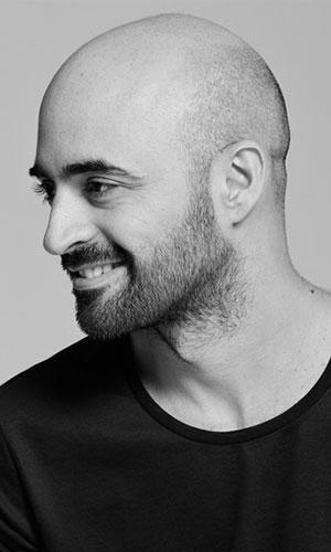 Rami Attallah